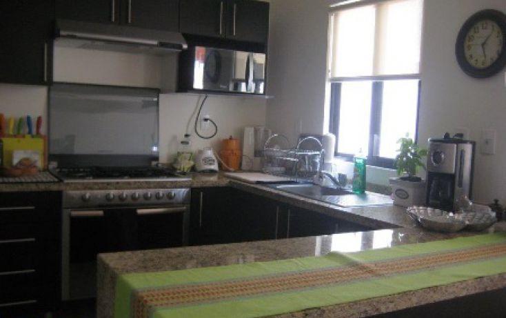 Foto de casa en condominio en venta en, desarrollo habitacional zibata, el marqués, querétaro, 1226991 no 05