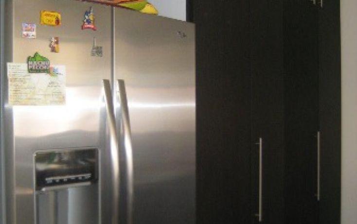 Foto de casa en condominio en venta en, desarrollo habitacional zibata, el marqués, querétaro, 1226991 no 06