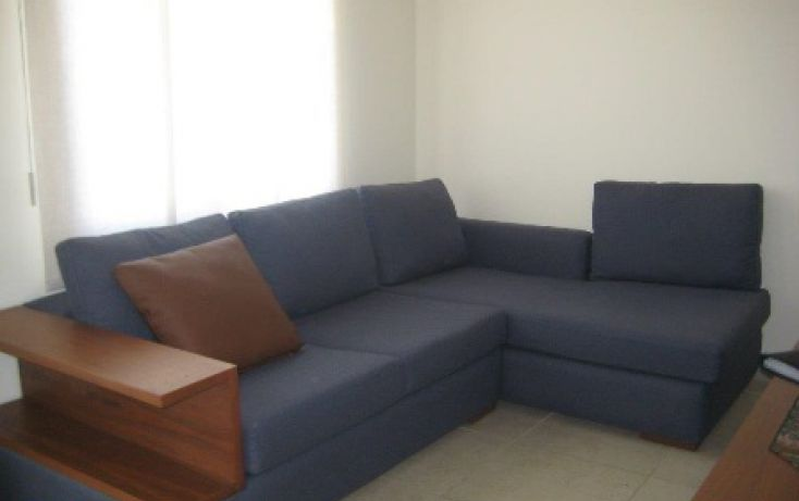 Foto de casa en condominio en venta en, desarrollo habitacional zibata, el marqués, querétaro, 1226991 no 07