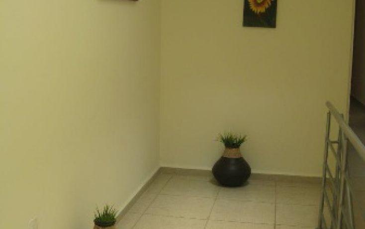 Foto de casa en condominio en venta en, desarrollo habitacional zibata, el marqués, querétaro, 1226991 no 08
