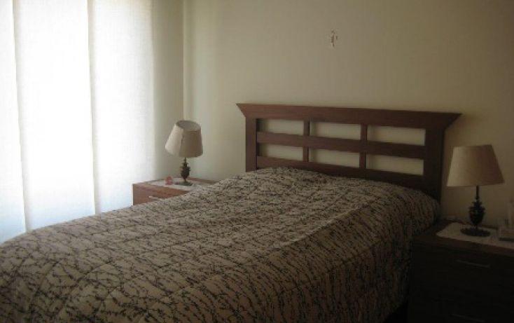 Foto de casa en condominio en venta en, desarrollo habitacional zibata, el marqués, querétaro, 1226991 no 09