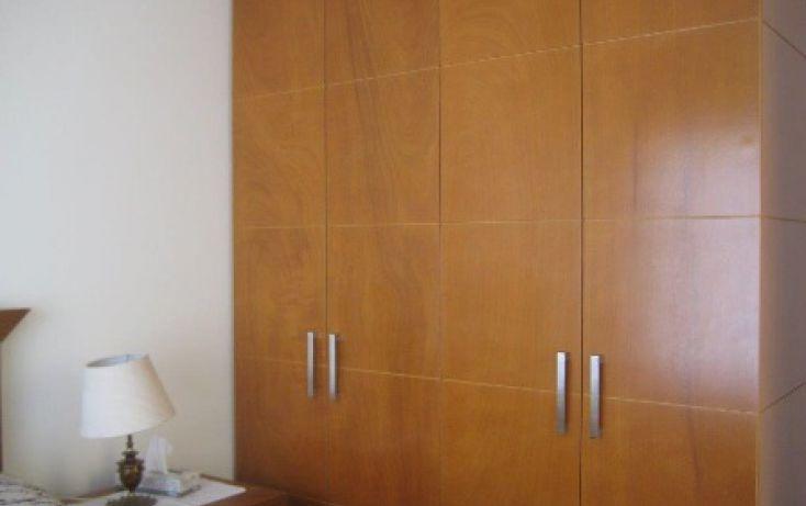 Foto de casa en condominio en venta en, desarrollo habitacional zibata, el marqués, querétaro, 1226991 no 10