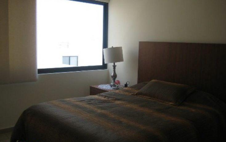 Foto de casa en condominio en venta en, desarrollo habitacional zibata, el marqués, querétaro, 1226991 no 11
