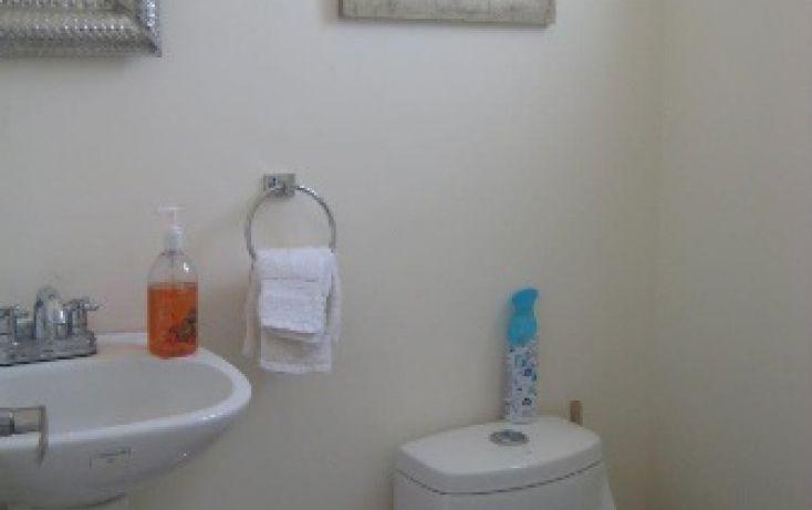 Foto de casa en condominio en venta en, desarrollo habitacional zibata, el marqués, querétaro, 1226991 no 12