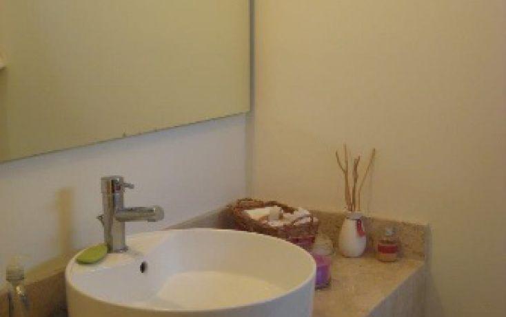 Foto de casa en condominio en venta en, desarrollo habitacional zibata, el marqués, querétaro, 1226991 no 13