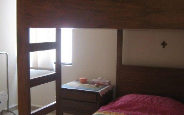 Foto de casa en condominio en venta en, desarrollo habitacional zibata, el marqués, querétaro, 1226991 no 14