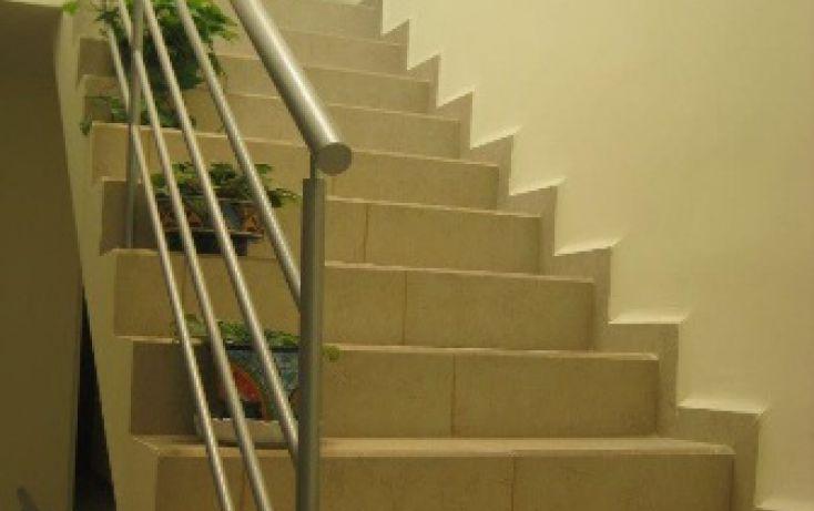 Foto de casa en condominio en venta en, desarrollo habitacional zibata, el marqués, querétaro, 1226991 no 15