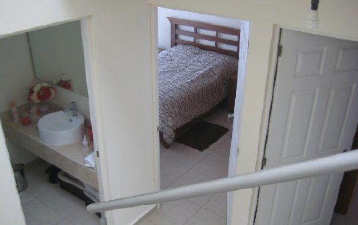 Foto de casa en condominio en venta en, desarrollo habitacional zibata, el marqués, querétaro, 1226991 no 16