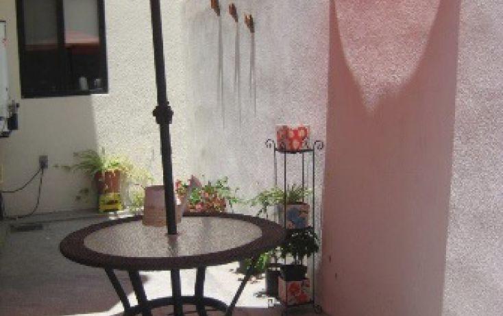 Foto de casa en condominio en venta en, desarrollo habitacional zibata, el marqués, querétaro, 1226991 no 17