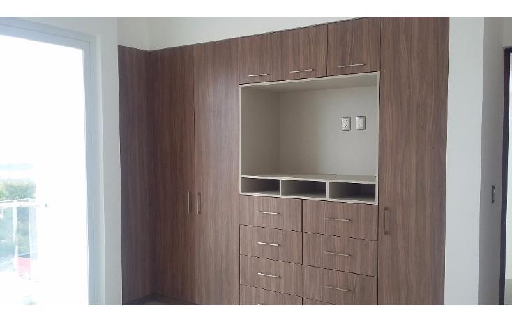 Foto de casa en venta en  , desarrollo habitacional zibata, el marqués, querétaro, 1227337 No. 11
