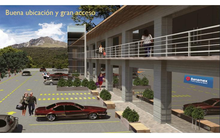 Foto de local en renta en  , desarrollo habitacional zibata, el marqués, querétaro, 1239447 No. 03
