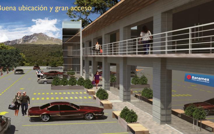 Foto de local en renta en, desarrollo habitacional zibata, el marqués, querétaro, 1240935 no 02