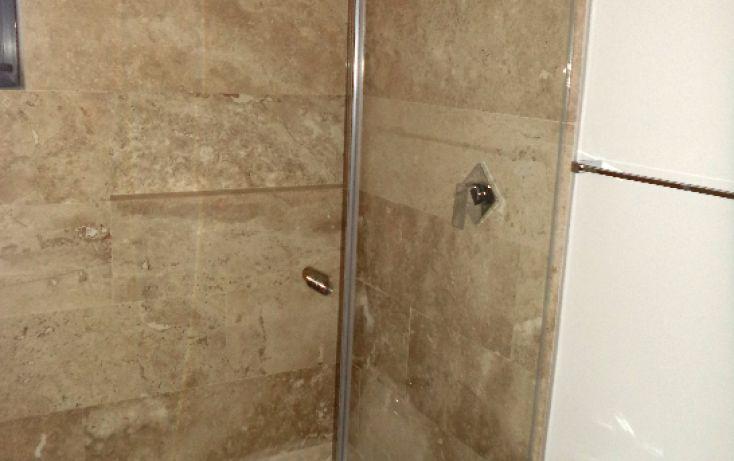 Foto de departamento en venta en, desarrollo habitacional zibata, el marqués, querétaro, 1240979 no 09