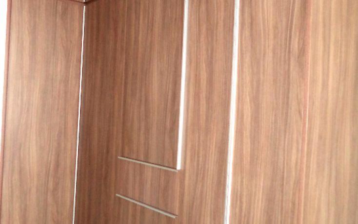 Foto de departamento en venta en, desarrollo habitacional zibata, el marqués, querétaro, 1240979 no 10