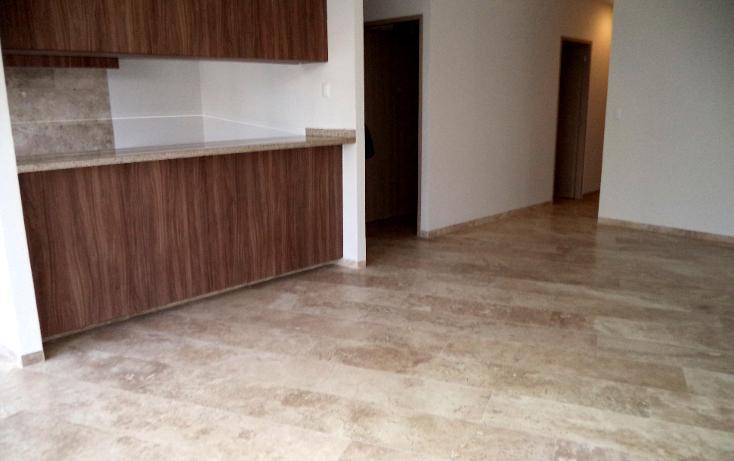 Foto de departamento en venta en  , desarrollo habitacional zibata, el marqués, querétaro, 1240979 No. 12