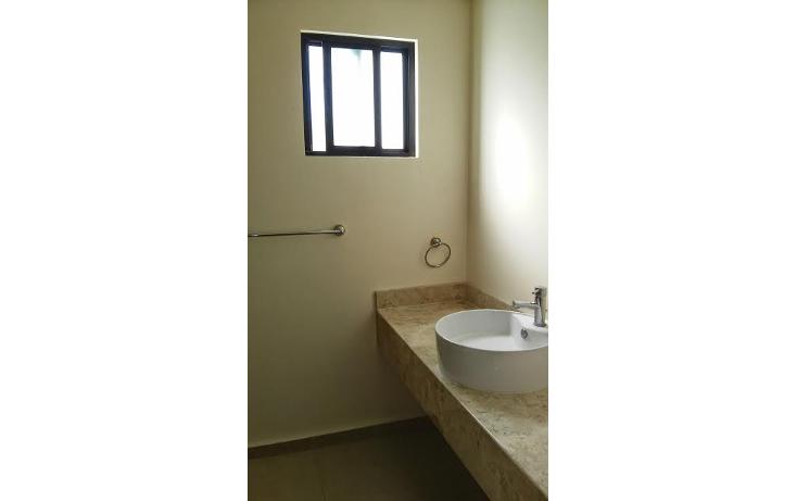 Foto de casa en renta en  , desarrollo habitacional zibata, el marqués, querétaro, 1278849 No. 10