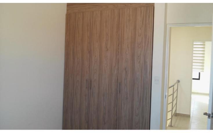 Foto de casa en renta en  , desarrollo habitacional zibata, el marqués, querétaro, 1278849 No. 13