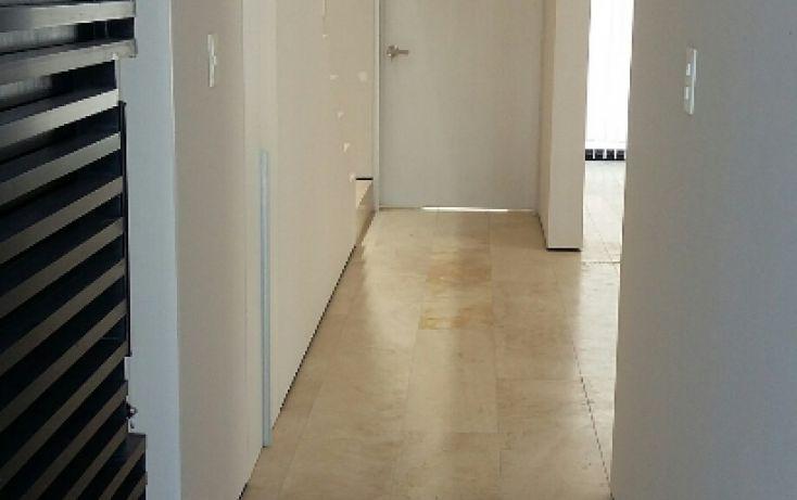 Foto de casa en condominio en renta en, desarrollo habitacional zibata, el marqués, querétaro, 1279943 no 03