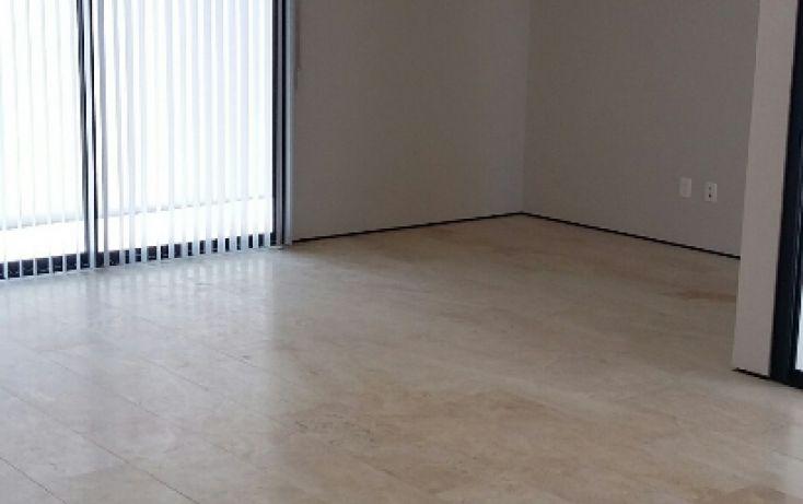 Foto de casa en condominio en renta en, desarrollo habitacional zibata, el marqués, querétaro, 1279943 no 04