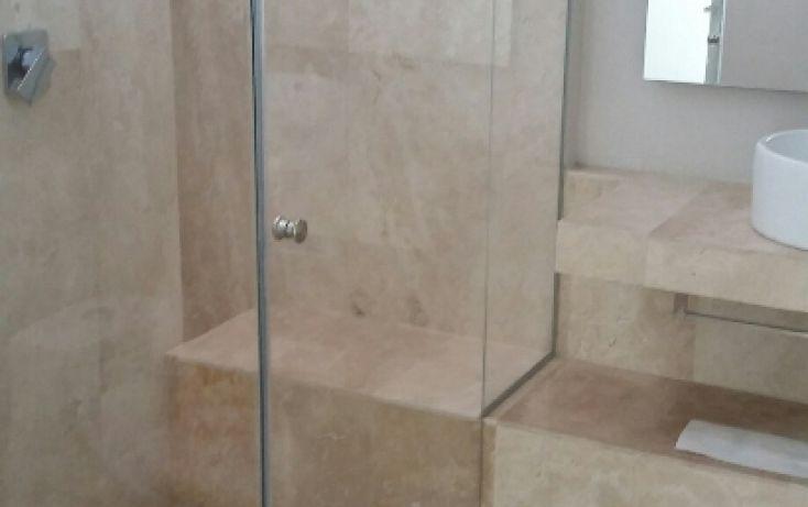 Foto de casa en condominio en renta en, desarrollo habitacional zibata, el marqués, querétaro, 1279943 no 06