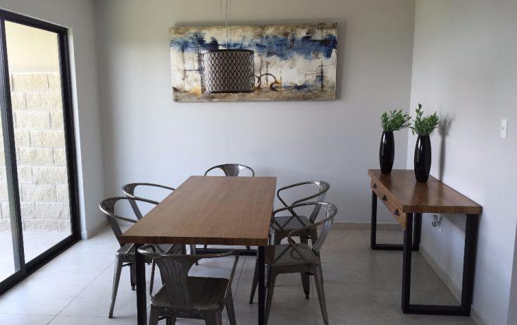 Foto de casa en venta en, desarrollo habitacional zibata, el marqués, querétaro, 1291619 no 04