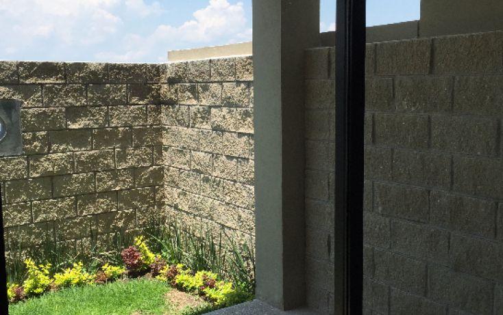 Foto de casa en venta en, desarrollo habitacional zibata, el marqués, querétaro, 1291619 no 05