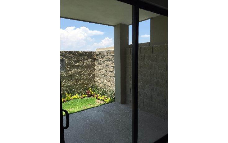 Foto de casa en venta en  , desarrollo habitacional zibata, el marqués, querétaro, 1291619 No. 05
