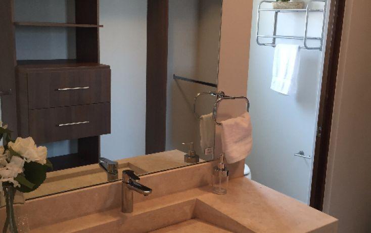 Foto de casa en venta en, desarrollo habitacional zibata, el marqués, querétaro, 1291619 no 11