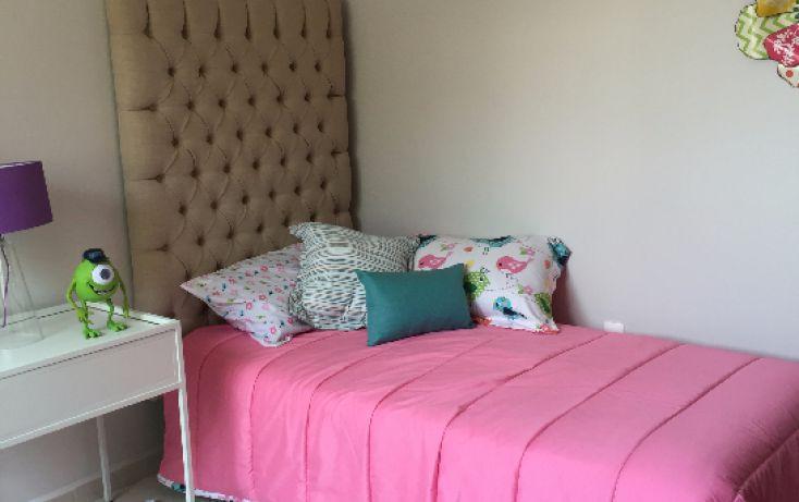 Foto de casa en venta en, desarrollo habitacional zibata, el marqués, querétaro, 1291619 no 12
