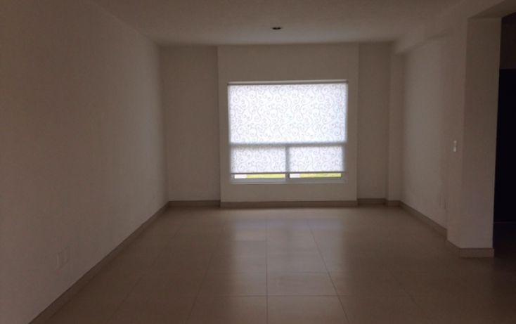 Foto de casa en venta en, desarrollo habitacional zibata, el marqués, querétaro, 1310251 no 03