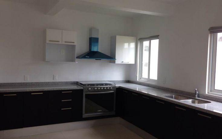 Foto de casa en venta en, desarrollo habitacional zibata, el marqués, querétaro, 1310251 no 04