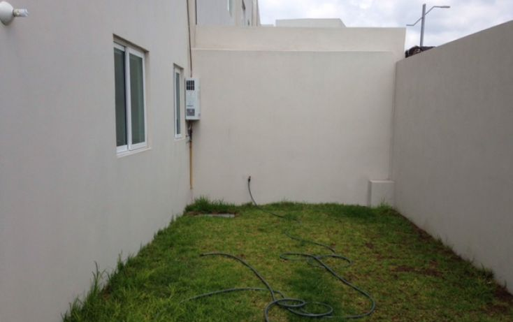 Foto de casa en venta en, desarrollo habitacional zibata, el marqués, querétaro, 1310251 no 06