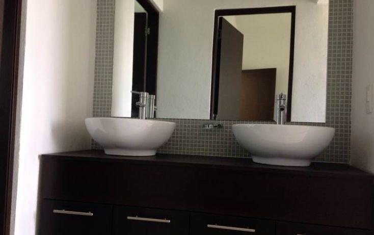 Foto de casa en venta en, desarrollo habitacional zibata, el marqués, querétaro, 1310251 no 11