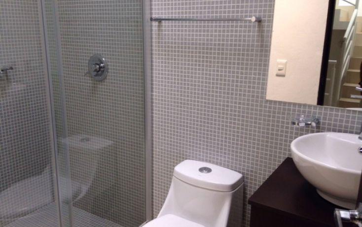 Foto de casa en venta en, desarrollo habitacional zibata, el marqués, querétaro, 1310251 no 12