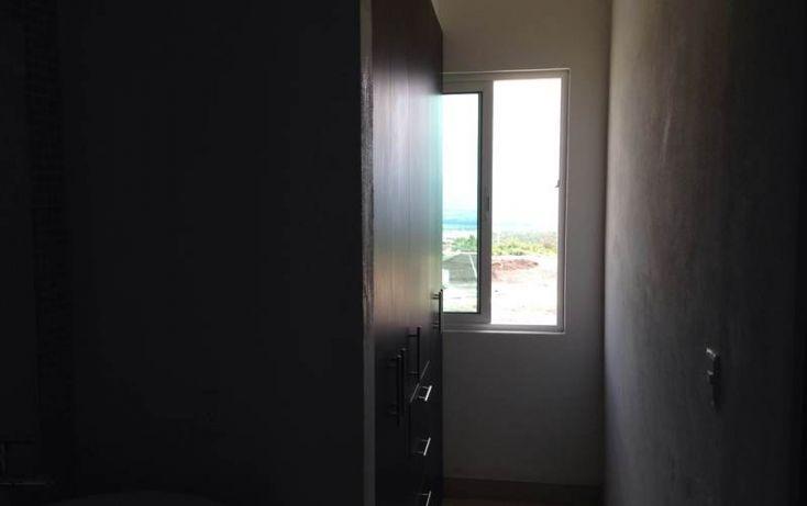 Foto de casa en venta en, desarrollo habitacional zibata, el marqués, querétaro, 1310251 no 14