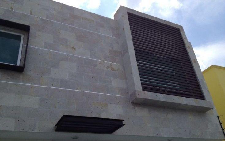 Foto de casa en venta en, desarrollo habitacional zibata, el marqués, querétaro, 1330931 no 02