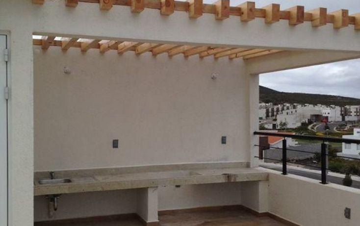 Foto de casa en venta en, desarrollo habitacional zibata, el marqués, querétaro, 1330931 no 03