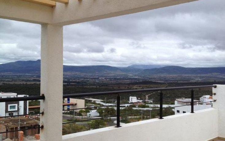 Foto de casa en venta en, desarrollo habitacional zibata, el marqués, querétaro, 1330931 no 05