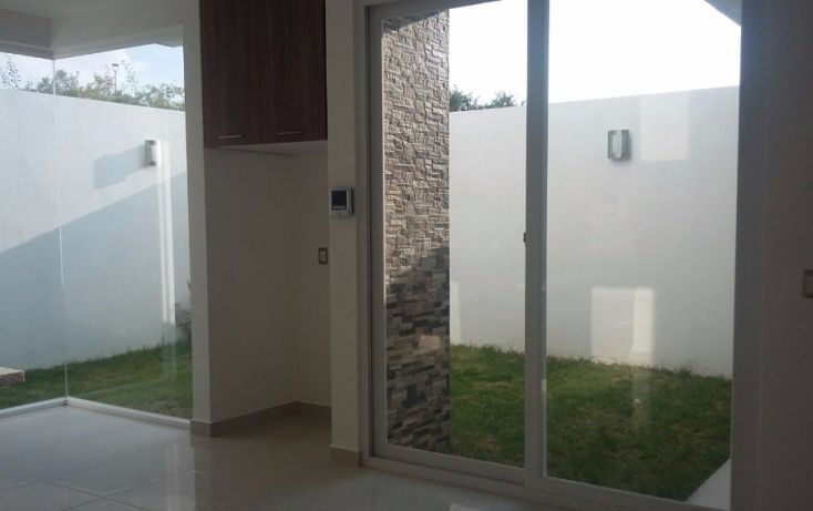 Foto de casa en venta en, desarrollo habitacional zibata, el marqués, querétaro, 1337479 no 02