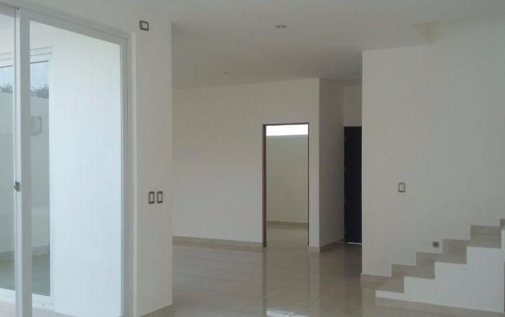 Foto de casa en venta en, desarrollo habitacional zibata, el marqués, querétaro, 1337479 no 03