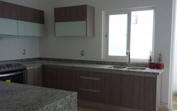 Foto de casa en venta en, desarrollo habitacional zibata, el marqués, querétaro, 1337479 no 04
