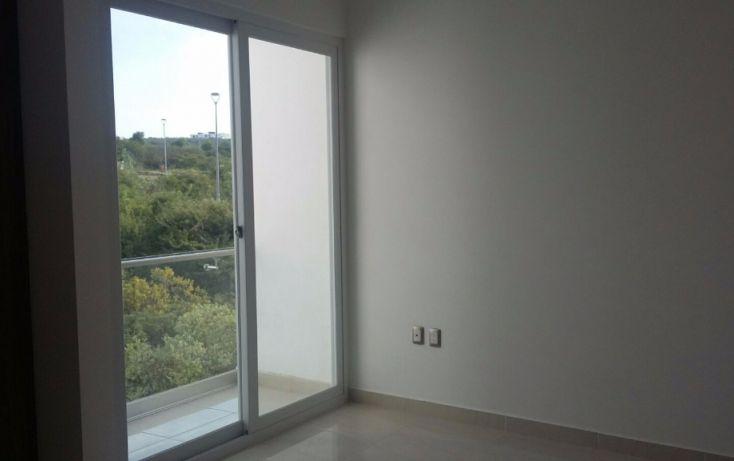 Foto de casa en venta en, desarrollo habitacional zibata, el marqués, querétaro, 1337479 no 05