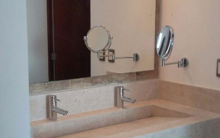 Foto de casa en venta en, desarrollo habitacional zibata, el marqués, querétaro, 1337479 no 08