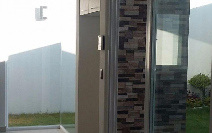 Foto de casa en venta en, desarrollo habitacional zibata, el marqués, querétaro, 1337479 no 10