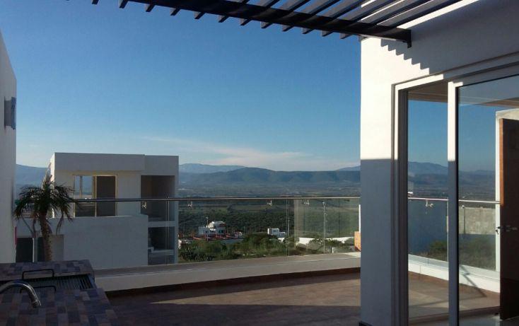 Foto de casa en venta en, desarrollo habitacional zibata, el marqués, querétaro, 1337479 no 11