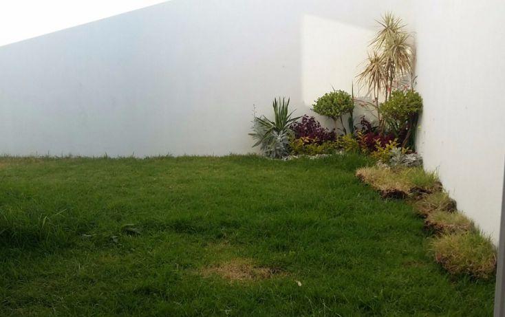 Foto de casa en venta en, desarrollo habitacional zibata, el marqués, querétaro, 1337479 no 13
