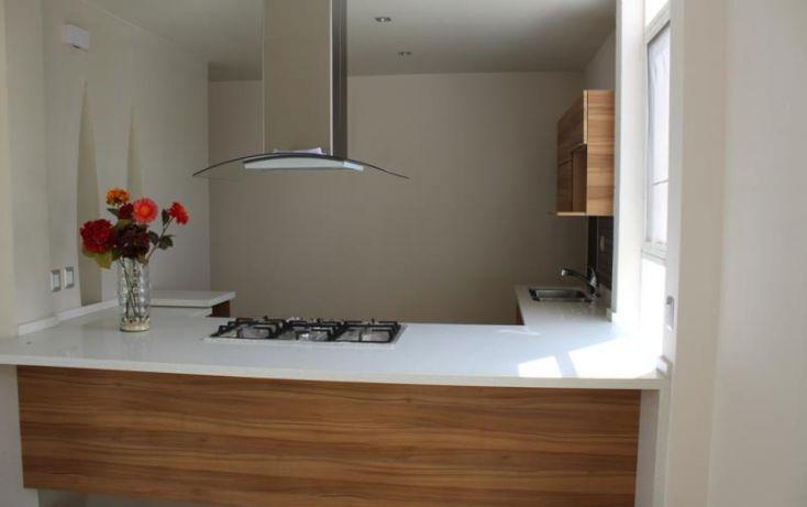 Foto de casa en venta en, desarrollo habitacional zibata, el marqués, querétaro, 1358273 no 03