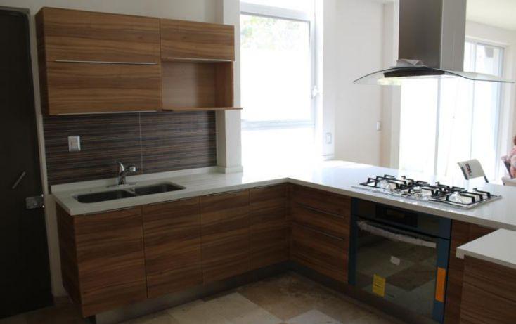 Foto de casa en venta en, desarrollo habitacional zibata, el marqués, querétaro, 1358273 no 05