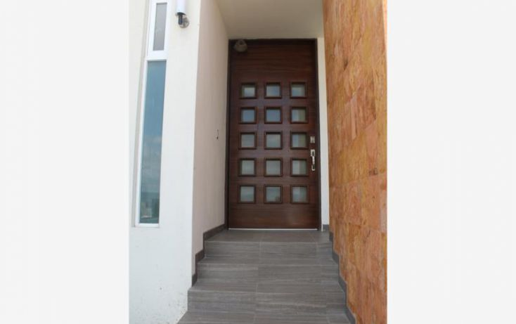 Foto de casa en venta en, desarrollo habitacional zibata, el marqués, querétaro, 1358273 no 06