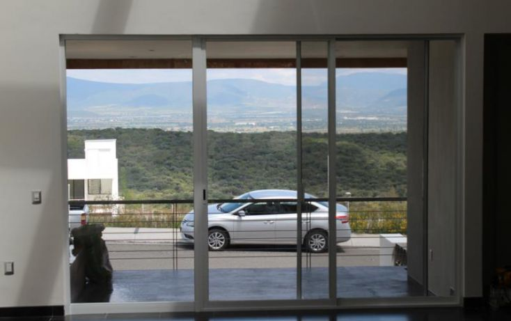 Foto de casa en venta en, desarrollo habitacional zibata, el marqués, querétaro, 1358273 no 08